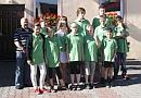 Mistrzostwa Wielkopolski Juniorów w szachach