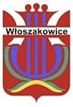 gmina Włoszakowice