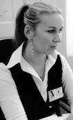 Joanna Poprawska